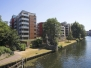Riverside Heights, Norwich - 2006