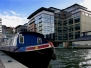 West End Quay W2 - 2004