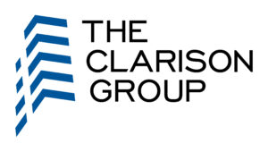 The Clarison Group